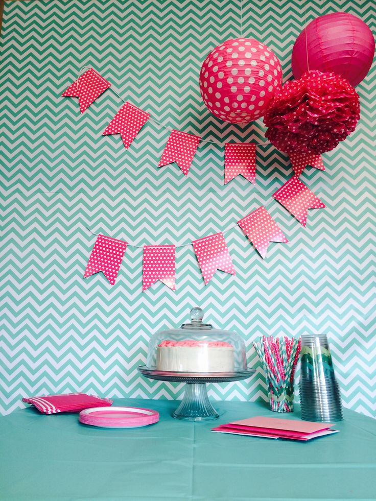 target birthday invitations photo ; target-birthday-invitations-for-invitations-your-Birthday-Invitation-Templates-by-implementing-beauteous-motif-concept-13