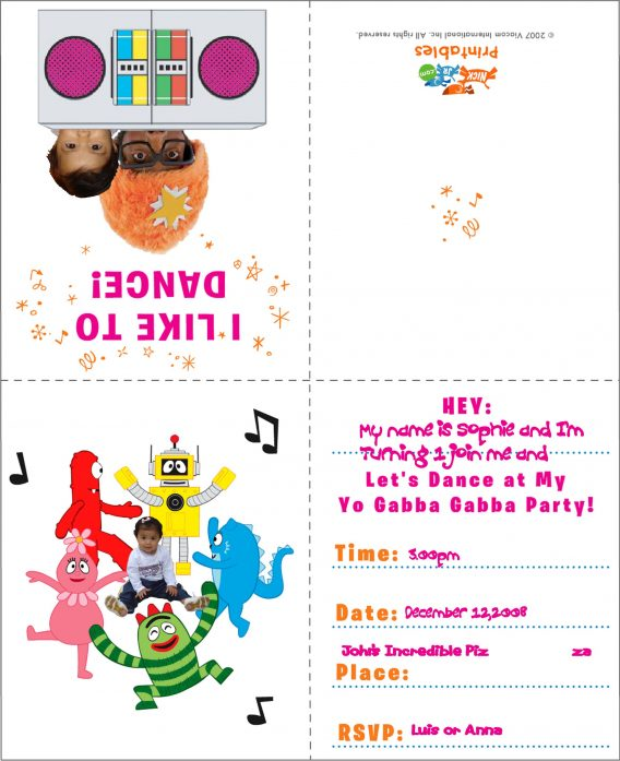 target birthday invitations photo ; target-party-invitations-target-party-invitations-gangcraft-ideas_target-party-invitations-gangcraft-ideas-on-frozen-birthday-invitations-tar