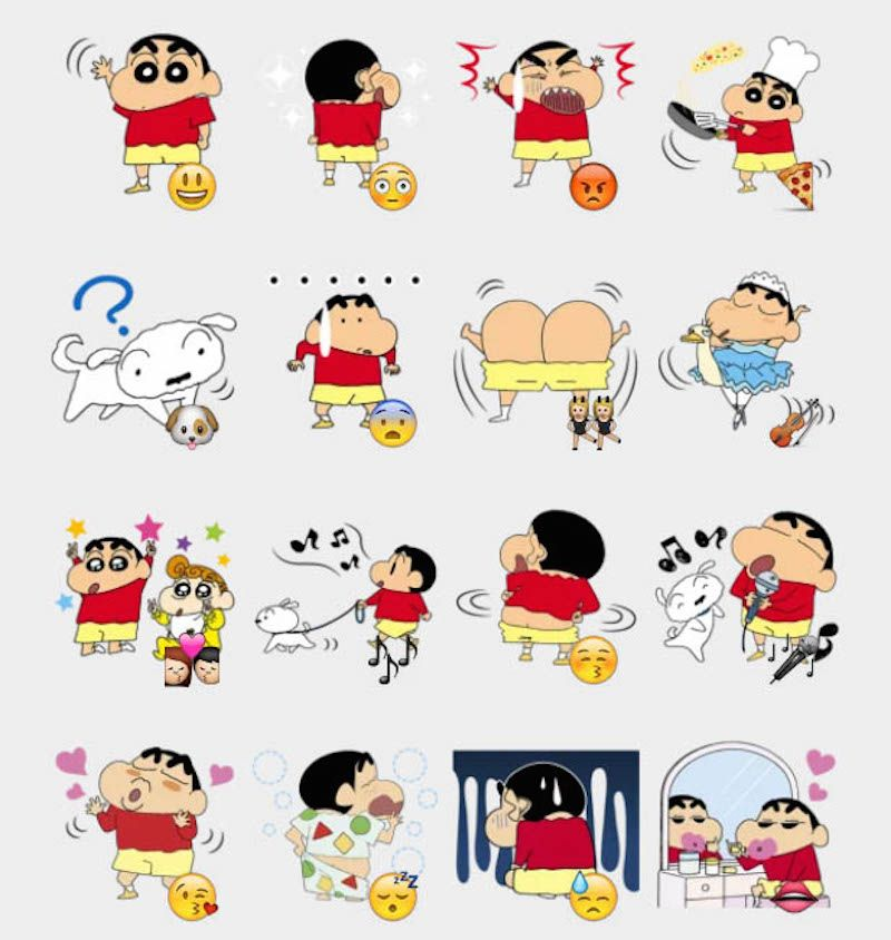 telegram birthday stickers ; 152bb3bd8ce7552dcdf5d1994cdb4dd3