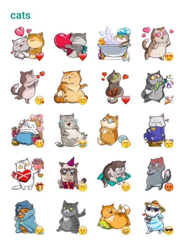 telegram birthday stickers ; db45bd928c9d17593bf158f88bba1ead