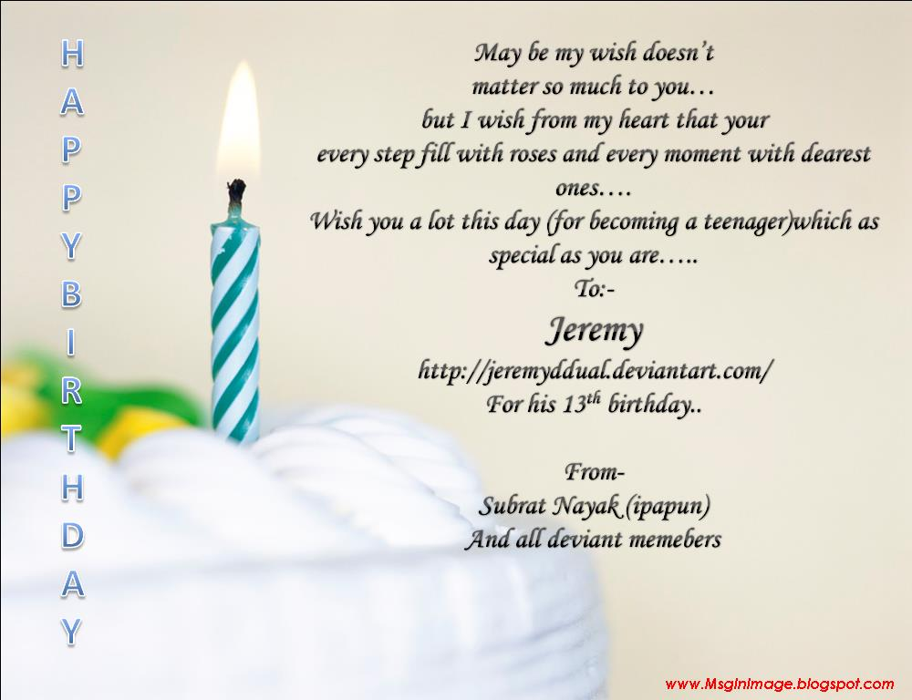 text message birthday cards ; extraordinary-happy-birthday-quotes-known-awesome-birthday-candle-black-fonts-simple-quotes-style-good-birthday-card-messages