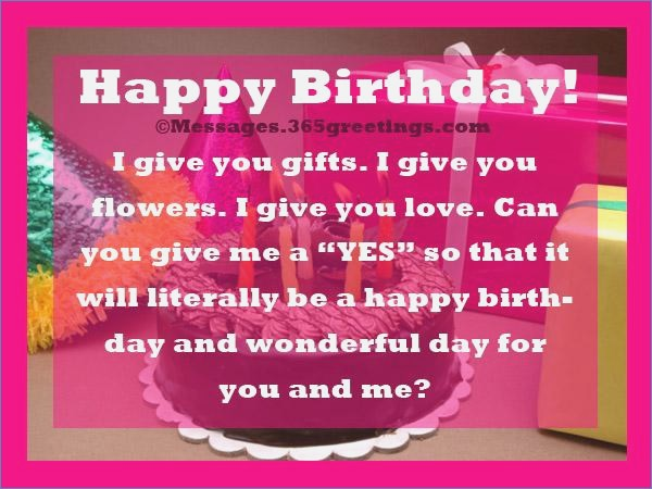 text message birthday cards ; funny-birthday-messages-wishes-and-greetings-365greetings-of-text-message-birthday-cards
