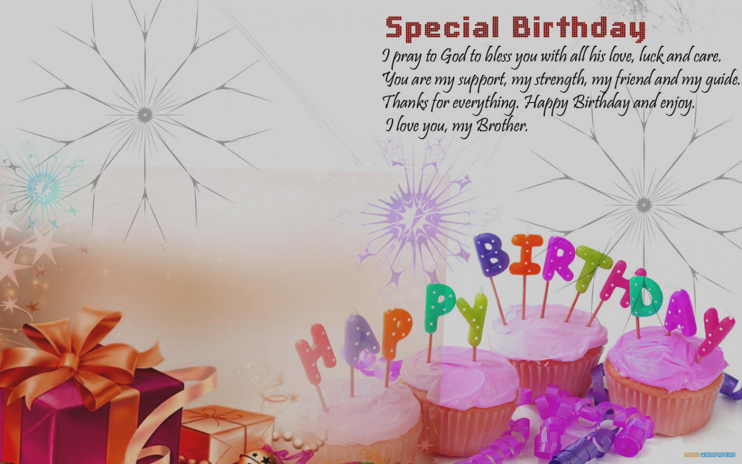 text message birthday cards ; images-of-text-message-birthday-cards-birthday-invitations-by-sms-hd-images-3-hd-wallpapers-places-to