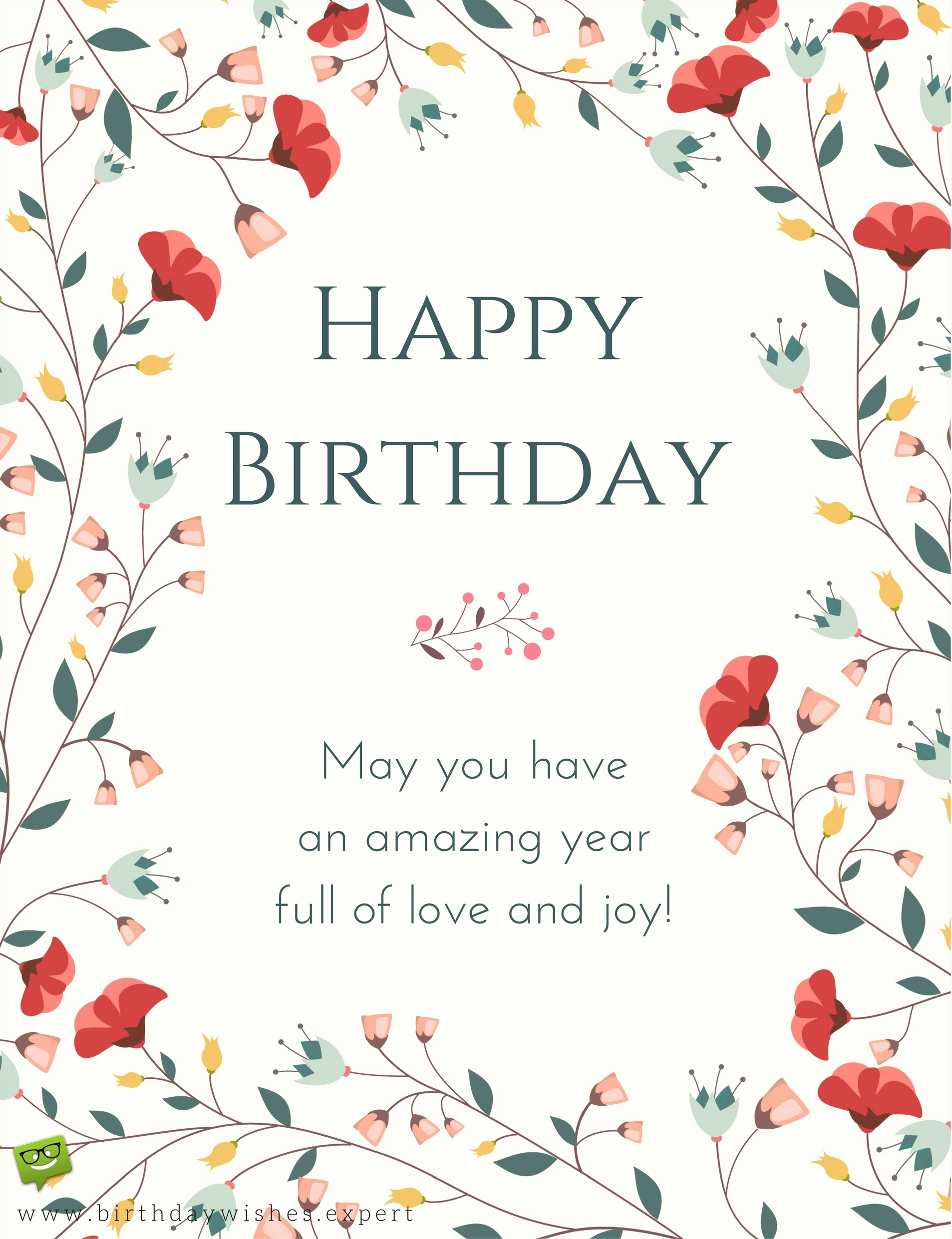 text message birthday cards ; send-birthday-card-by-text-message-awesome-following-protocol-formal-birthday-wishes-of-send-birthday-card-by-text-message