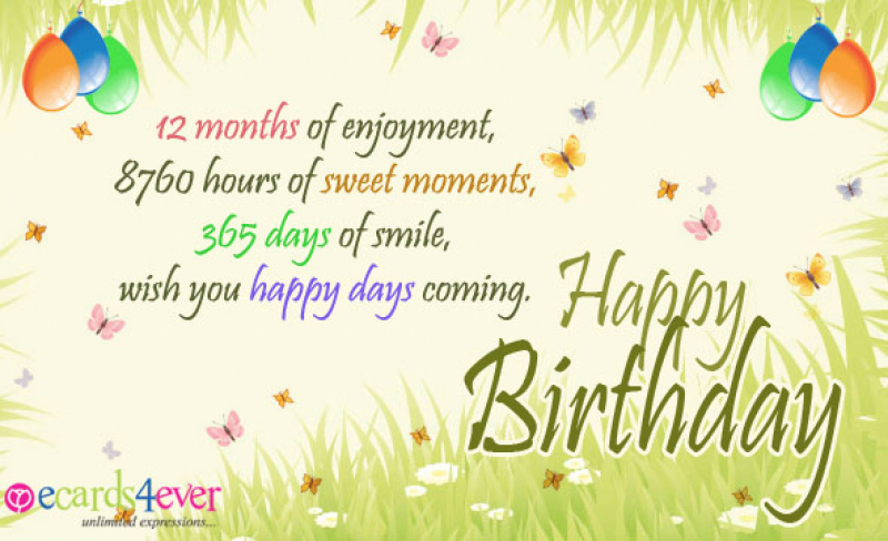 text message birthday cards ; text%2520message%2520birthday%2520greetings%2520;%2520compose-card-happy-birthday-wishes-birthday-greetings-lovely-1