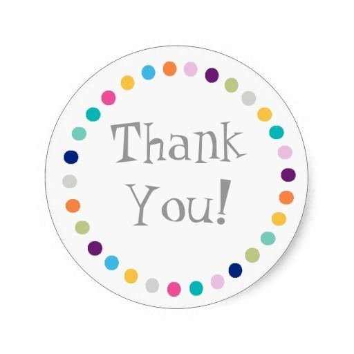 thank you stickers for birthday ; c1e07342164cb90e55fdbb38bfdacdbb--thank-you-stickers-personalized-stickers