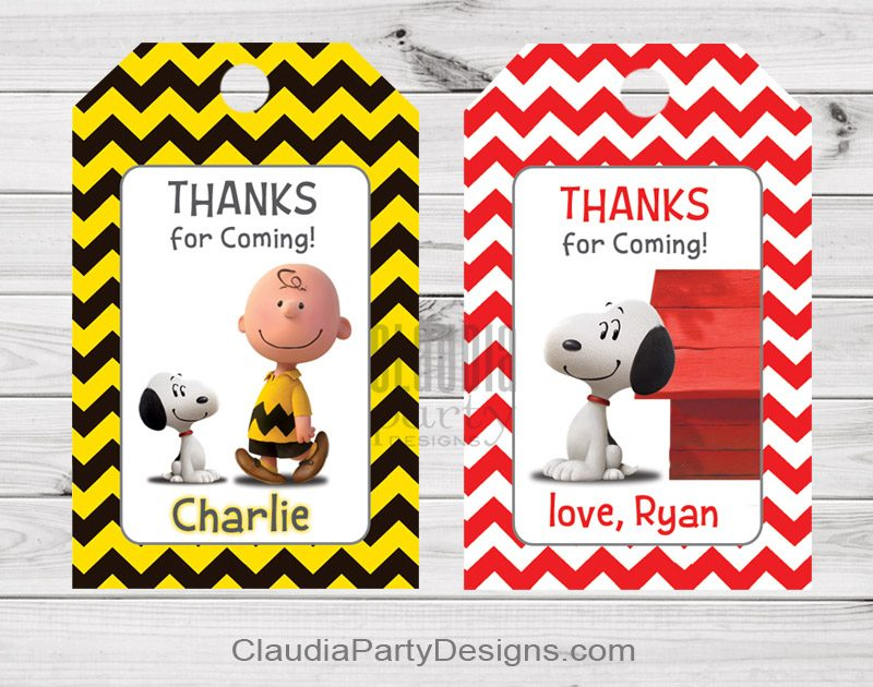 thank you tag for birthday ; snoopy-birthday-thank-you-tags-800x630