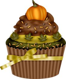 thanksgiving birthday clipart ; 41deed55964abfe3c0db78b6b06909b1_falling-clipart-cupcake-pencil-and-in-color-falling-clipart-cupcake-thanksgiving-cupcake-clipart_219-262