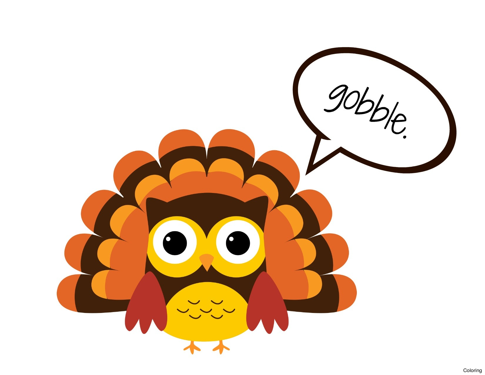 thanksgiving birthday clipart ; small-clipart-thanksgiving-13-images-clip-art-coloring-pin-birthday-3-28f