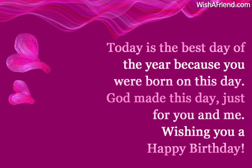the best bday wishes ; 1139-birthday-wishes-for-girlfriend