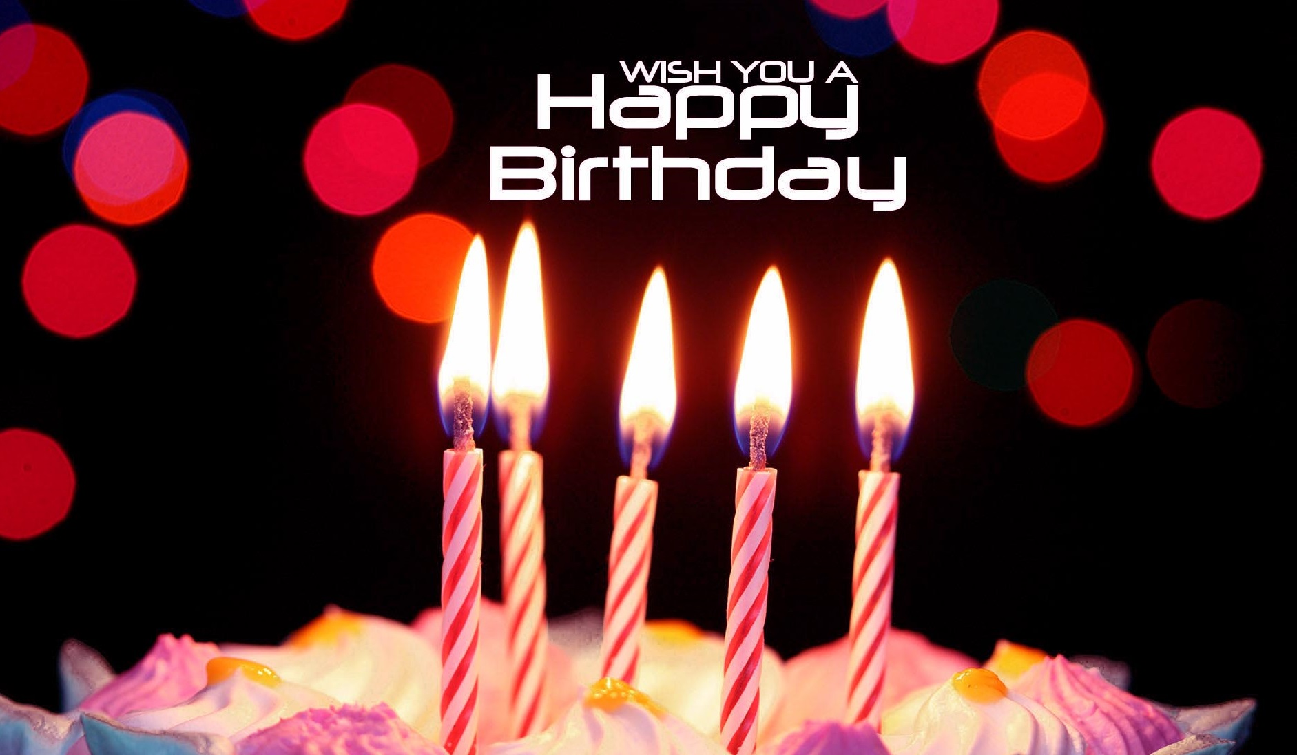 the best bday wishes ; Best-Happy-Birthday-Wishes-Images