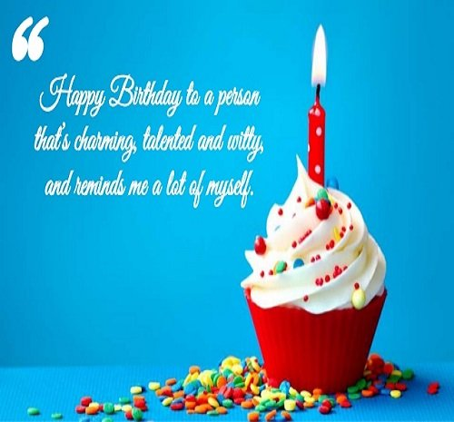 the best bday wishes ; birthday-quote4