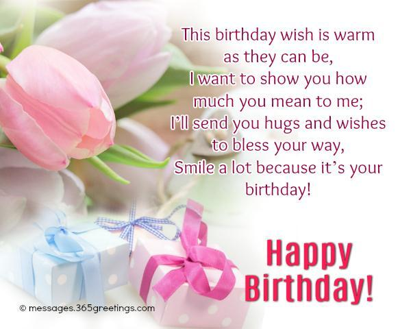 the best bday wishes ; birthday-wishes