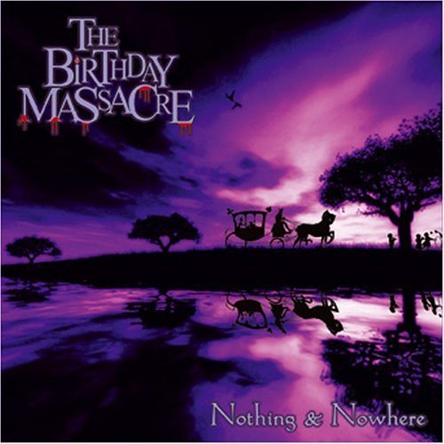 the birthday massacre wallpaper ; nothing-and-nowhere-wallpaper-the-birthday-massacre-2220214-500-500
