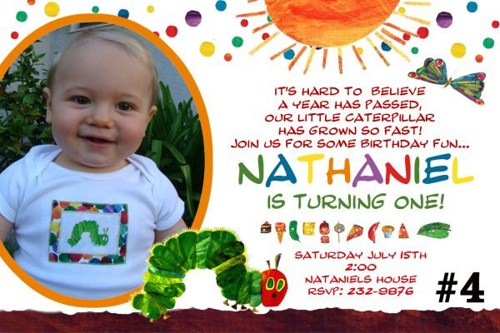 the very hungry caterpillar birthday invitation template ; the_very_hungry_caterpillar_invitations_-_20_printed_birthday_party_invites_with_photo_6a7b911d