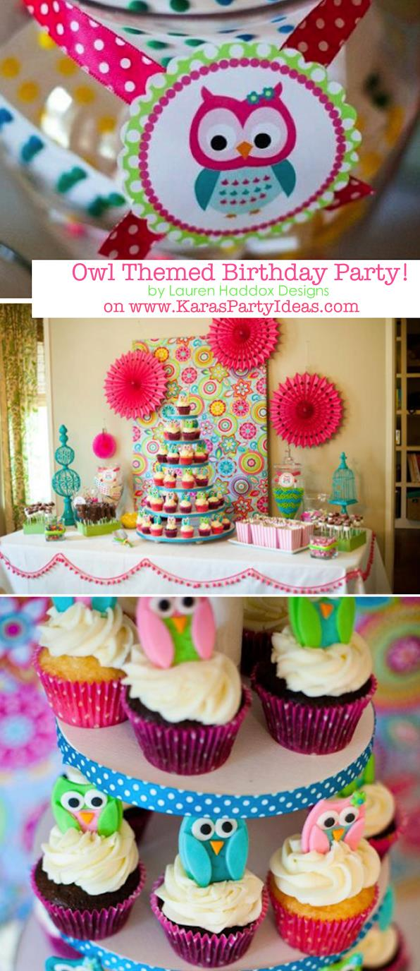 themed birthday party ideas for baby girl ; 004e7920c0eb8759b08e3b58699ae4b6