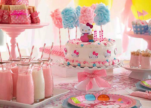 themed birthday party ideas for baby girl ; 2d22b59ea2273508b4a5f5e60ea9233d