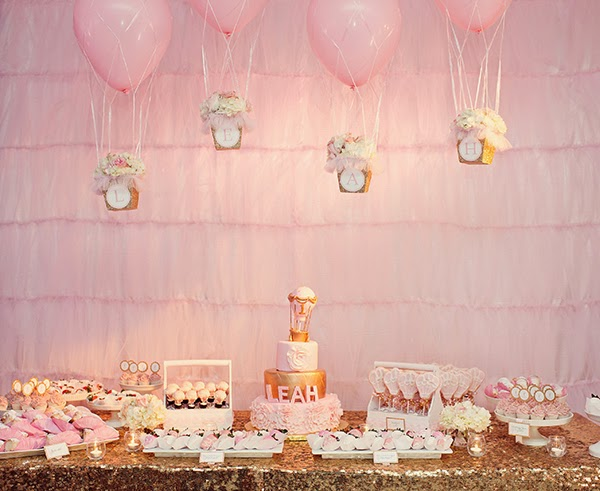 themed birthday party ideas for baby girl ; 7442377ef7759fa6df53974f53080353