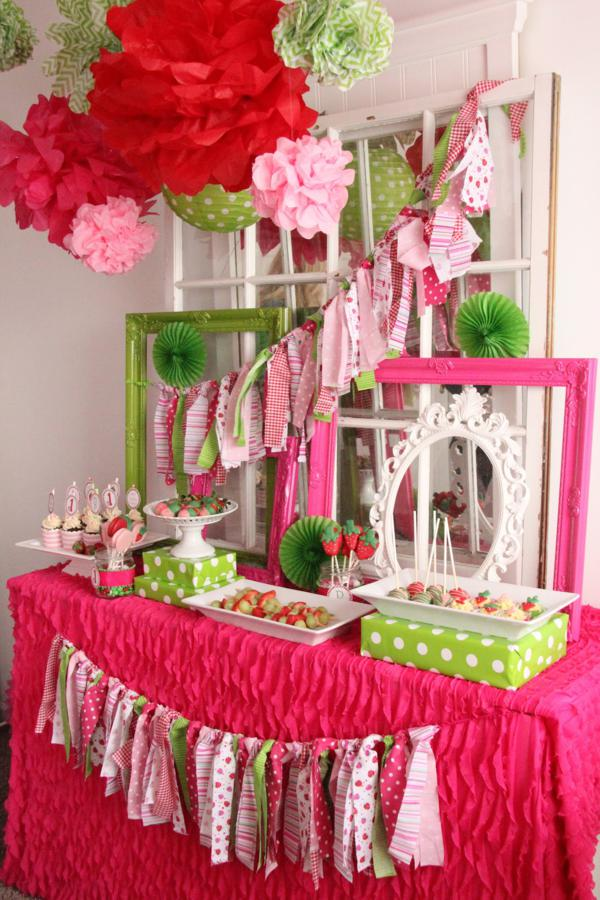 themed birthday party ideas for baby girl ; 9c278e1204635b2017d2098d85b22725