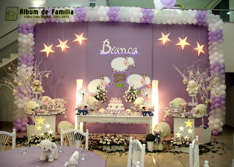themed birthday party ideas for baby girl ; all-white-birthday-theme-photo-RCOQ