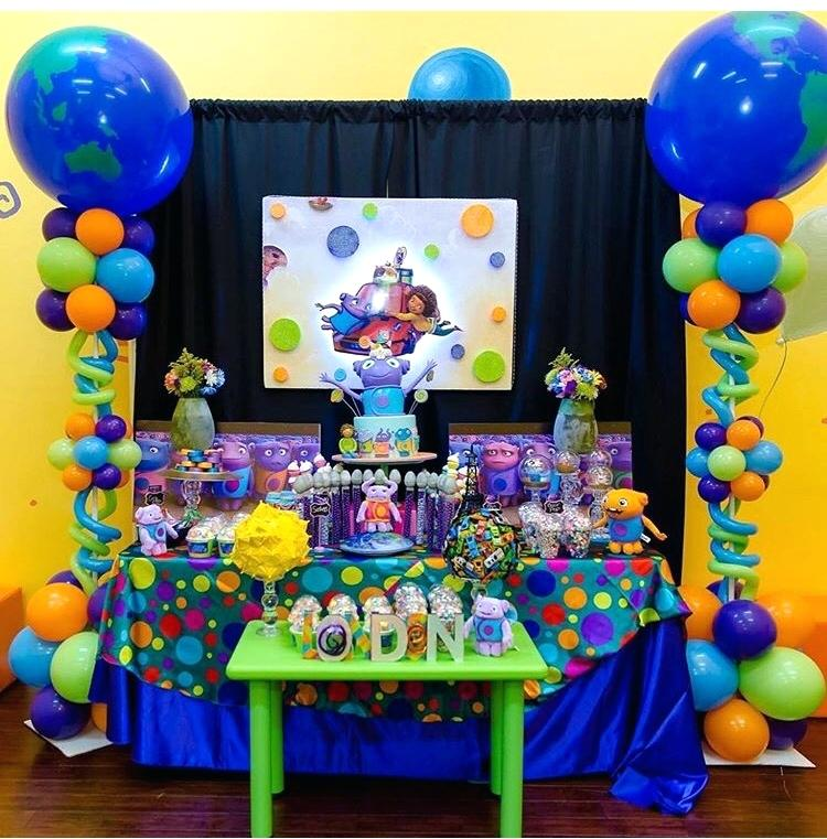 themed birthday party supplies ; themed-birthday-party-supplies-party-theme-home-themed-birthday-party-supplies-karachi