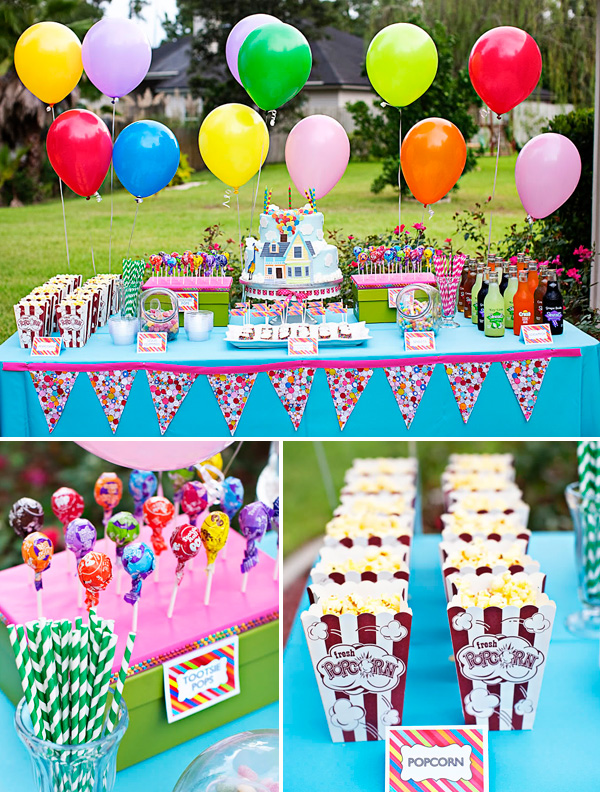 themed birthday party supplies ; up_birthdayparty_ideas_1