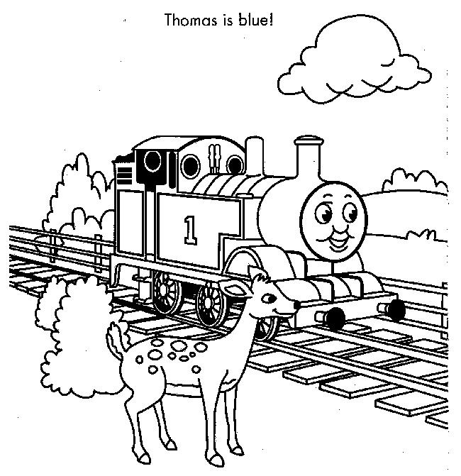 thomas the tank engine coloring pages birthday ; 7e276d0d74f2a84632c73fe18750128e