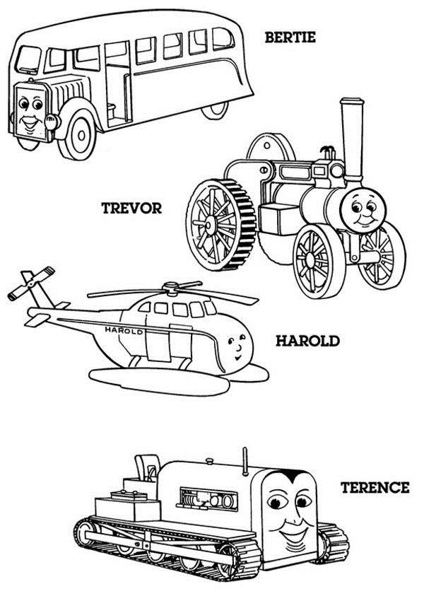 thomas the tank engine coloring pages birthday ; 94e0c458aac44005479ff8452db266c6