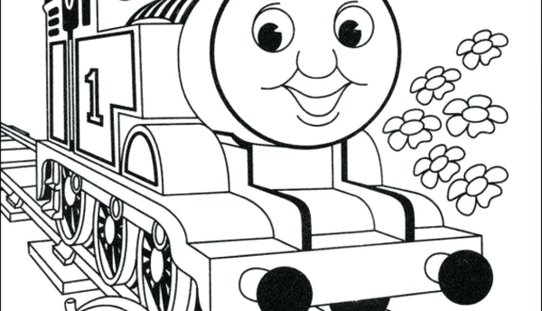 thomas the tank engine coloring pages birthday ; thomas-the-tank-coloring-pages-the-train-coloring-pages-thomas-the-tank-engine-coloring-pages-birthday