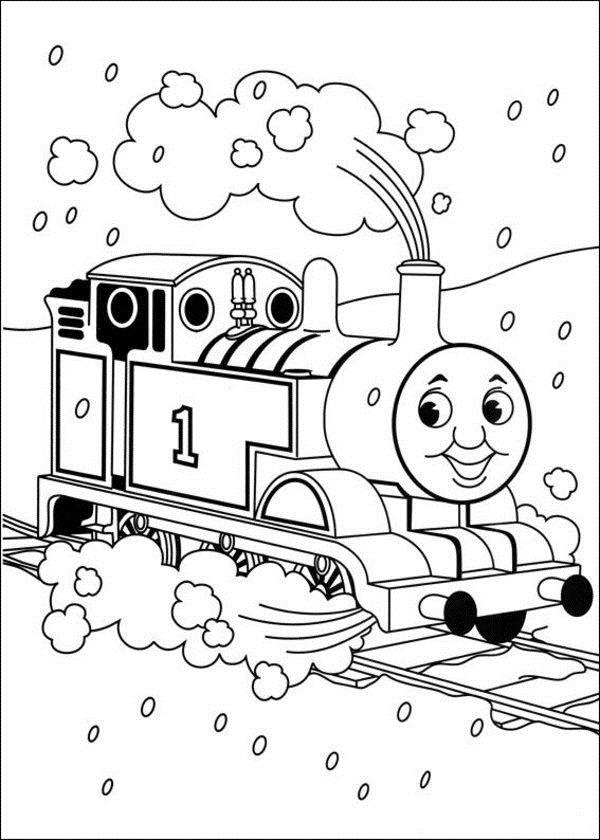 thomas the tank engine coloring pages birthday ; thomas-the-tank-engine-coloring-pages-best-of-thomas-the-tank-engine-birthday-printables-of-thomas-the-tank-engine-coloring-pages