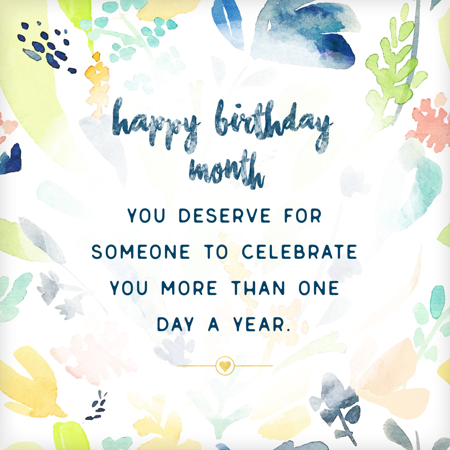 thoughtful birthday card messages ; birthday-card-messages-belated