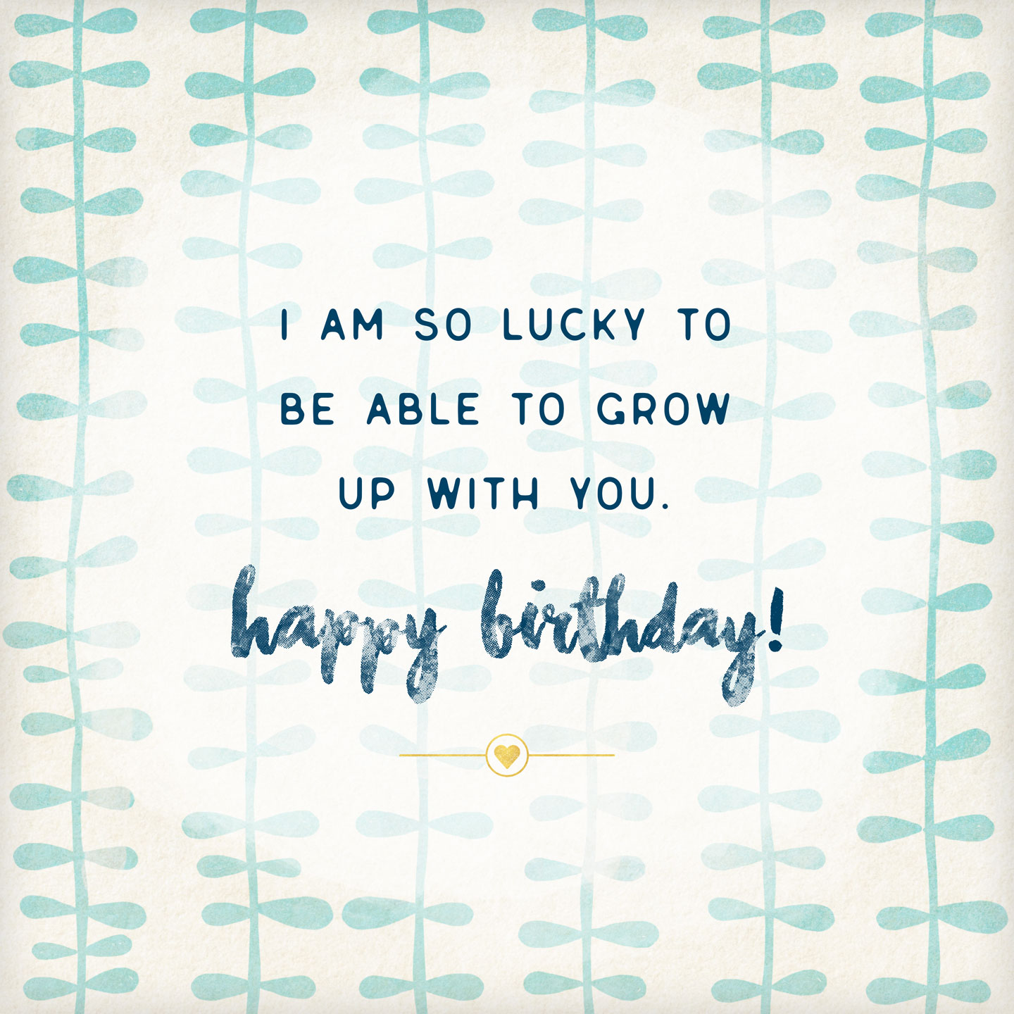 thoughtful birthday card messages ; birthday-card-messages-sibling