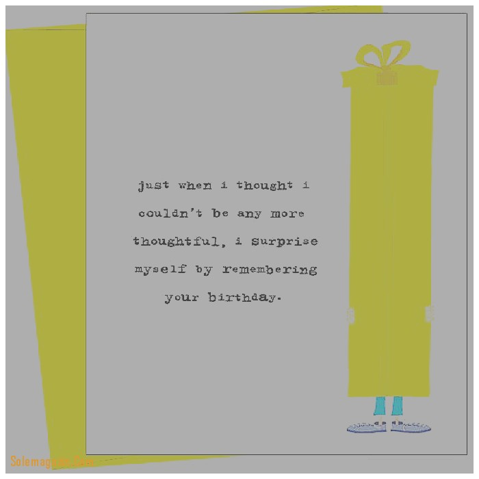 thoughtful birthday card messages ; thoughtful-birthday-card-messages-lovely-any-more-thoughtful-greeting-card-from-uncooked-happy-birthday-of-thoughtful-birthday-card-messages