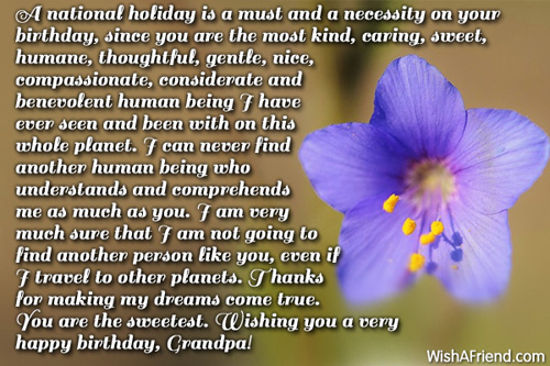 thoughtful birthday quotes ; 11778-grandfather-birthday-wishes