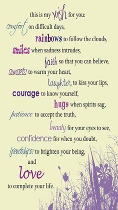 thoughtful birthday quotes ; 5ebc9437f16629865ea52c4773b8461a--birthday-wishes-for-friend-wish-for