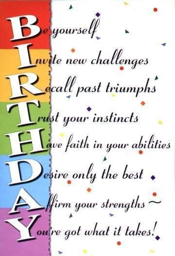thoughtful birthday quotes ; 8cc56e3d502c0f7b3f012ad566128f09