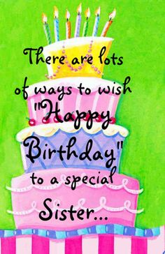 thoughtful birthday quotes ; fb431e332c82a8cc50585d6aa55e037a--sister-quotes-funny-birthday-quotes-for-sister