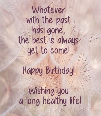 thoughtful birthday quotes ; happy-birthday-wishes-images-1