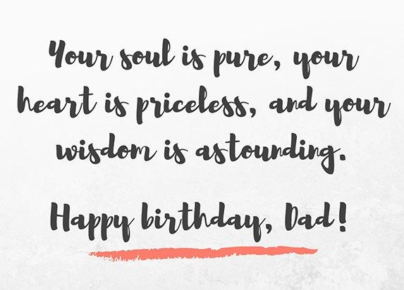 thoughtful birthday quotes ; thoughtful-birthday-quotes-03e8e97de02c55da09fe05aafc174ada