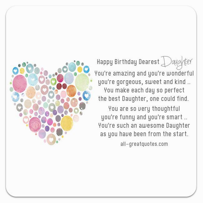 thoughtful birthday quotes ; thoughtful-birthday-quotes-luxury-birthday-quotes-for-daughters-online-modern-birthday-quotes-for-daughters-image