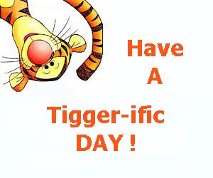 tigger happy birthday ; 8ab58a8de6572b3a04589739719e3f87