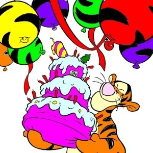 tigger happy birthday ; HappyBirthdayTigger-1