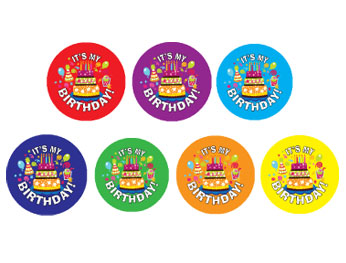 today is my birthday sticker ; today-is-my-birthday-sticker-it-s-my-birthday-56d86711736d8