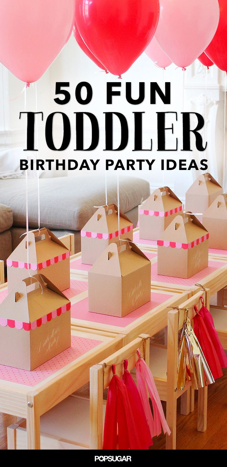 toddler birthday party themes ; 86cedecfed03b32e3cc34a91a94ce854