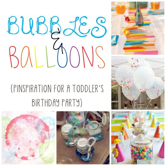 toddler birthday party themes ; af61c007e3223226be0e84f2837af1e6--nd-birthday-party-ideas-toddler-birthday-parties