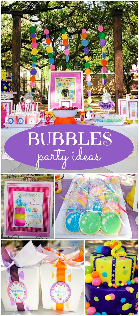 toddler birthday party themes ; c4726852fd847197e4fd1ef6feafece8