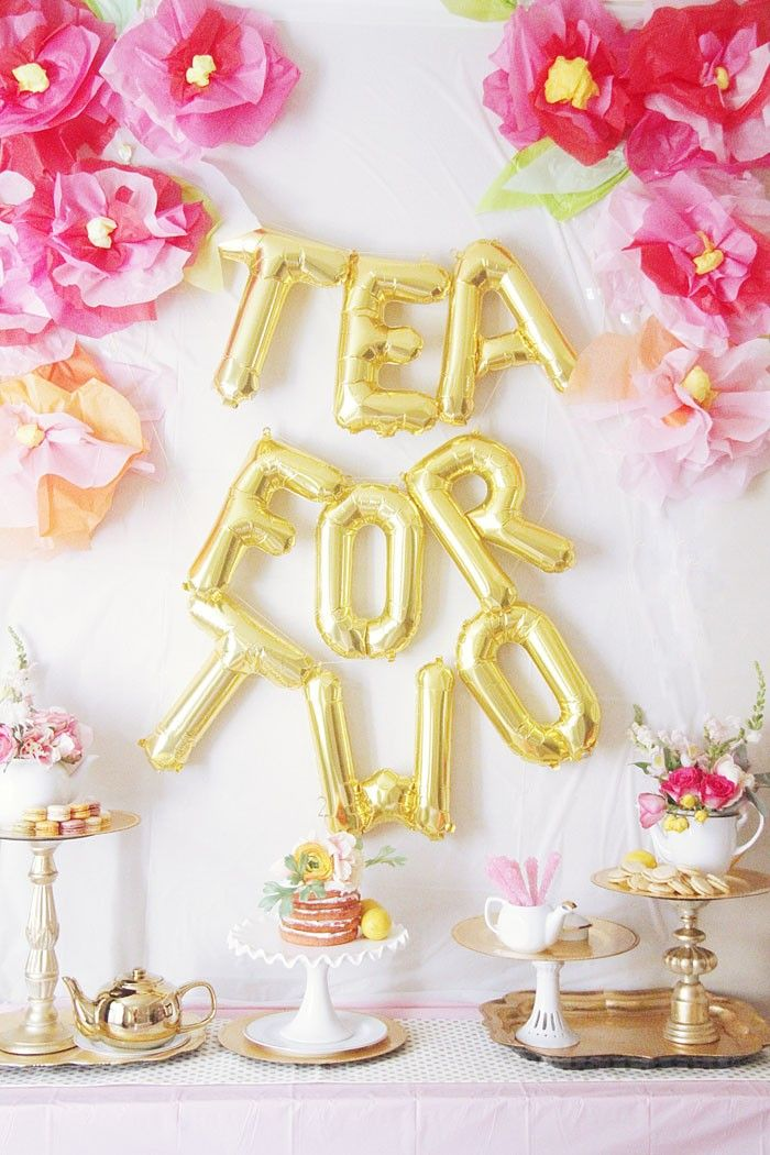toddler birthday picture ideas ; 156d2ae428e67dcfac0cac4d537f1057