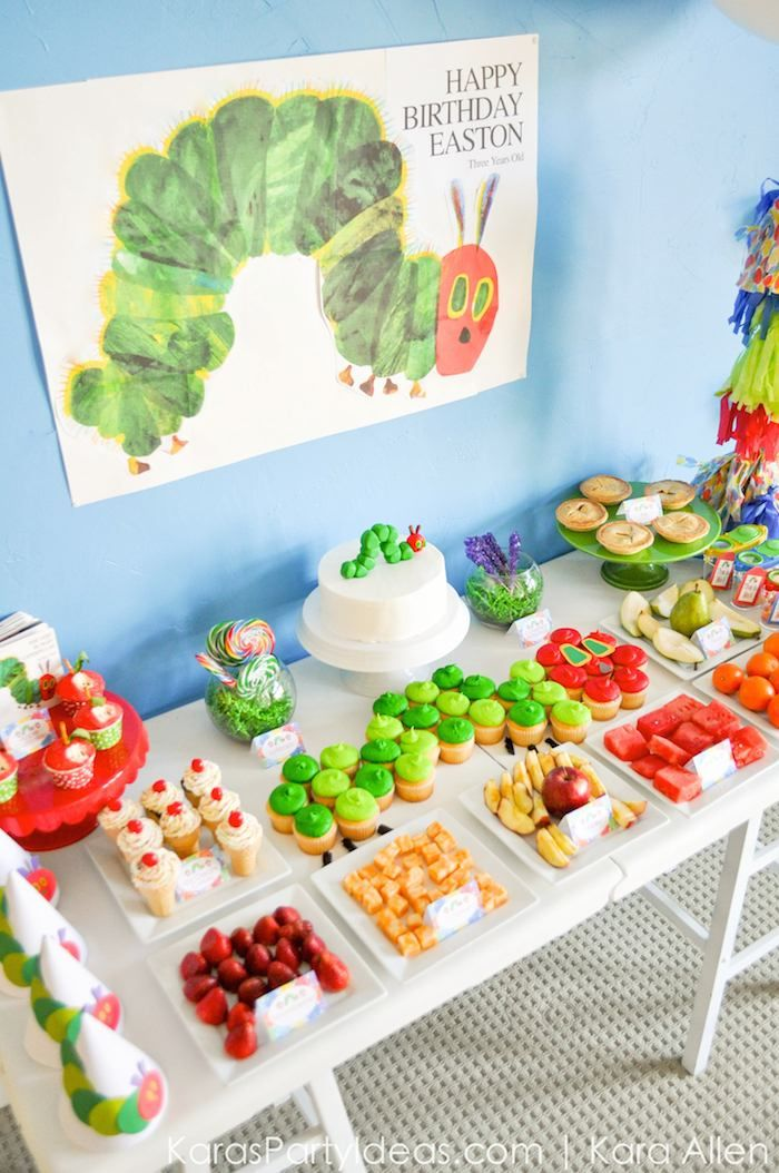 toddler birthday picture ideas ; 1st_birthday-party