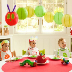 toddler birthday picture ideas ; Toddlers-Birthday