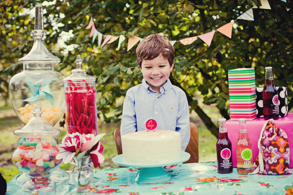 toddler birthday picture ideas ; toddler-birthday-party-ideas2